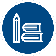 ico-fork